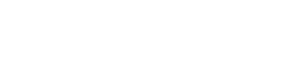 technisonic logo gpi blanc